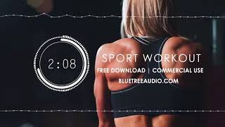 Baixar workout music for you