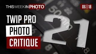 TWiP PRO Critique 21