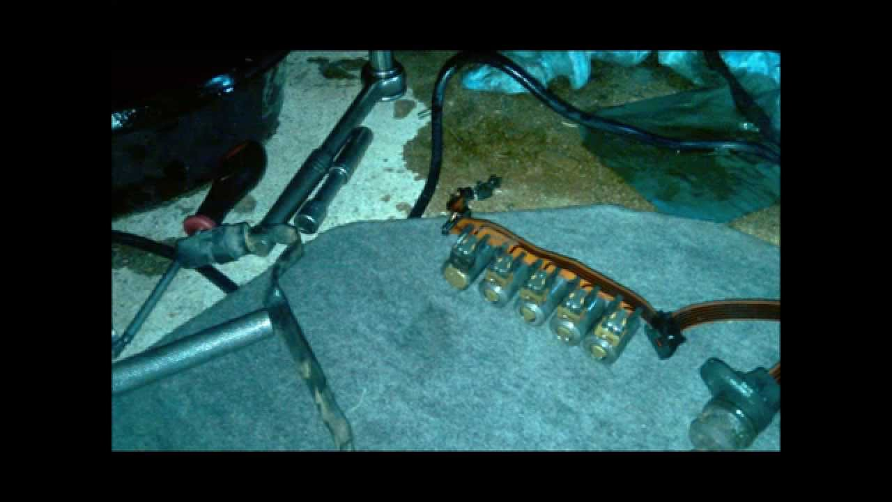 hight resolution of 1999 audi a4 fuse box location