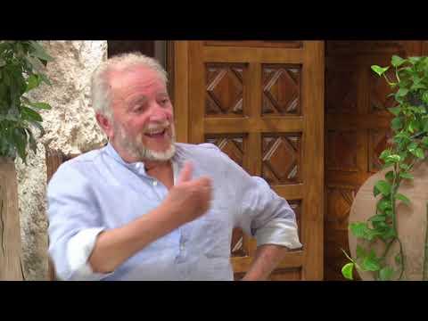 """Julio Anguita hablando claro sobre la monarquía y las """"tragaderas"""" del pueblo español"""