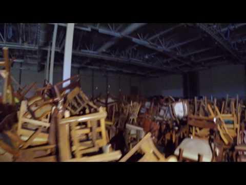 """Shooting Craps"" - Straight Outta Adak Episode 7 Alaska Picker"