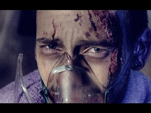 Ego ft. Tomi - Každý deň |OFFICIAL VIDEO| (hudba Tomi Popovič)