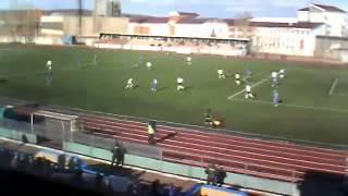 Прямая трансляция футбольных матчей фу Сибиряк