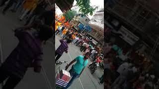 Ram Ramayan Kolkata Muktha Babu Street 50 number gali Kolkata ke news video kripya Dekhe