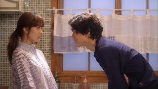 Video In Need of Romance 3 Ep13 : Sing-sing, do you like me?_Kim So-yeon, Sung Jun download MP3, 3GP, MP4, WEBM, AVI, FLV Januari 2018