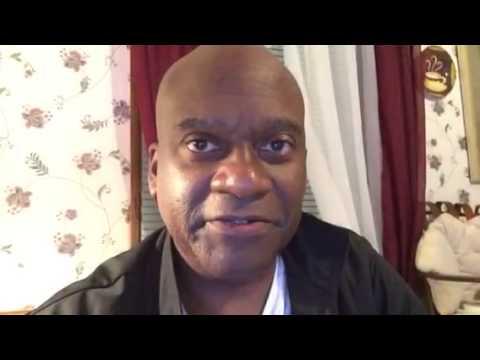 Mike Huckabee's Anti-Muslim Racism Shows In #GOPDebate - Zennie62