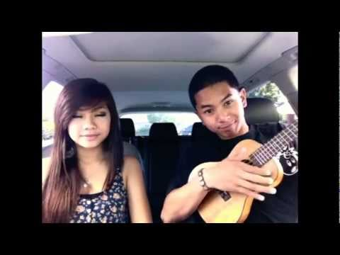 Beautiful Creation [Cover] - Antonette&Miko