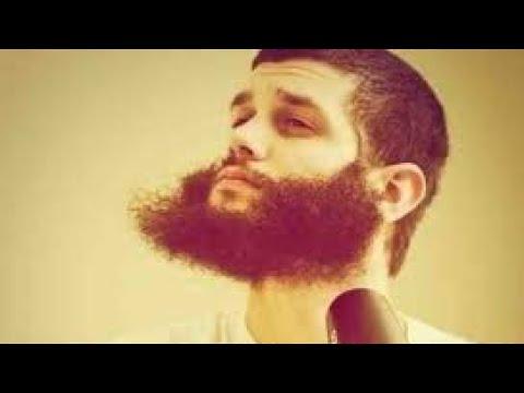 Islom dinida soqol qo'yish (Shayx Muxammad  Sodiq Muxammad Yusuf)