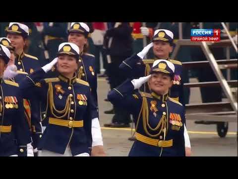 rusian army song катюша Katyusha كاتيوشا song   YouTube