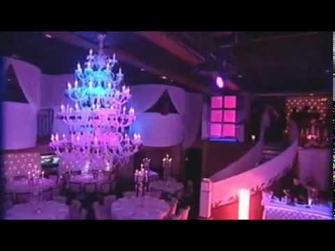 decor de fete d coration mariage paris d cor de f te decoration youtube. Black Bedroom Furniture Sets. Home Design Ideas
