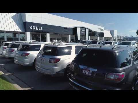 Minneapolis Car Dealers >> Snell Motors In Mankato Belle Plaine Owatonna And