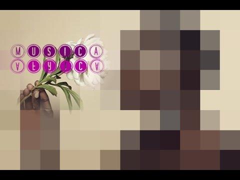 Prince Kaybee Ft. Audrey - Better Days (Original Mix)