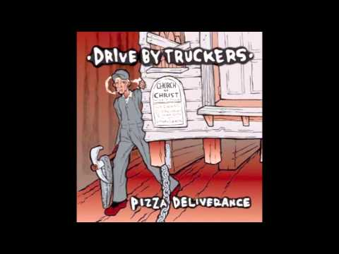 drive by truckers the night g g allin came to town