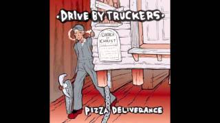 Drive-By Truckers — The Night G.G. Allin Came To Town