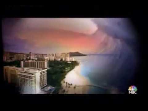 Hawaii  20042005 TV s  Ivan Sergei,