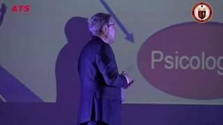 Intervento Summit: L'ANALISI BIOMECCANICA NELLA PERFORMANCE SPORTIVA - Mauro Testa