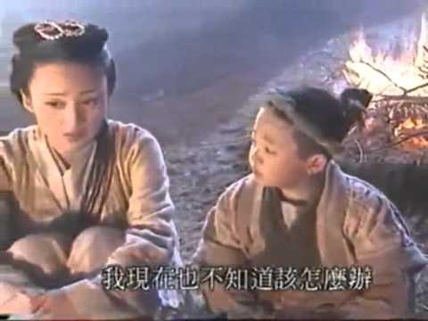 Thieu Lam To Su Dat Ma 12 C   Phim Bo Hong Kong