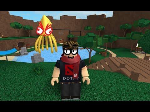 Roblox Epic Minigame Adventures 2