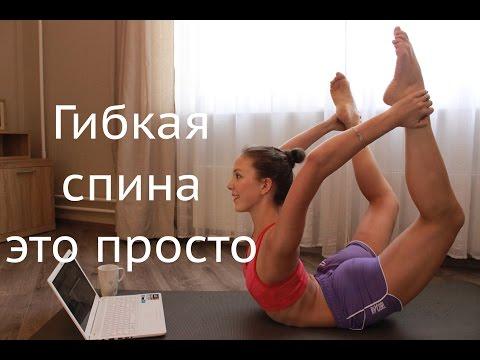 Кроссфит упражнения дома, для женщин, девушек и программа