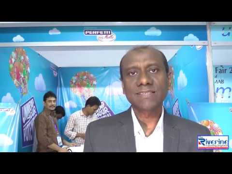 Office Bearer, Dhaka Branch Council, ICMAB (DBC Job & Career Fair 2019)