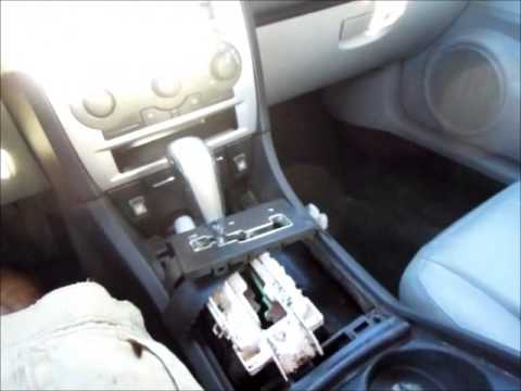 2007 Dodge Charger 3 5 Engine Problems Youtube