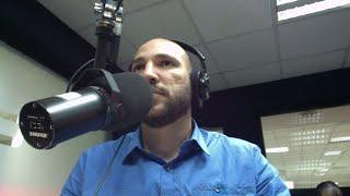 Formula 1 Por Acelerando Radio 09/08/18