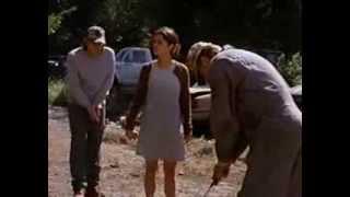 Niagara Niagara (1997) FULL MOVIE