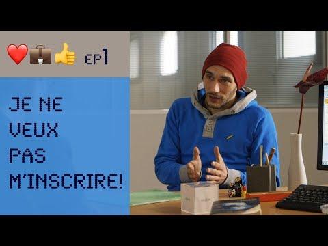 NORMAN - COMMENT GAGNER 10000€ PAR SECONDEde YouTube · Durée:  3 minutes 12 secondes