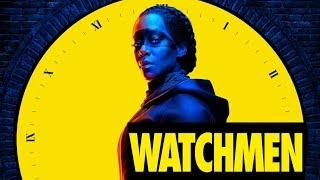 Watchmen Episode 1: Explained