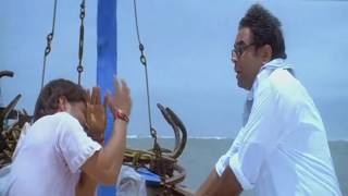 chup chup ke full movie