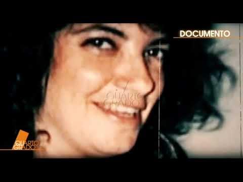 LIBERI DAI DEBITI DOPO 15 ANNI DI ODISSEA - Testimonianza Legge3.it - Franco e Gabriela Soncini from YouTube · Duration:  21 minutes 45 seconds