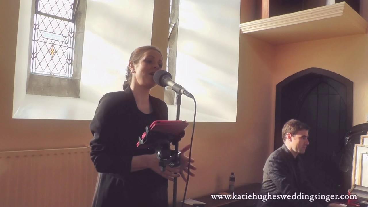Katie Hughes Video 68