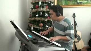 Abalayan Balse (Waltz) Medley.mp4
