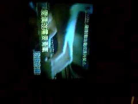 Karaoke in Shanghai, Cina - Shanghai 's Karaoke, China