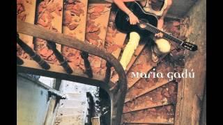 Maria Gadú - Maria Gadú (2009) FULL ALBUM
