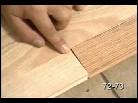 Flooring Uneven Type Of Blade To Cut Laminate Flooring
