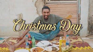 Download Yawa Comedy - CHRISTMAS DAY (YawaSkits, Episode 67)
