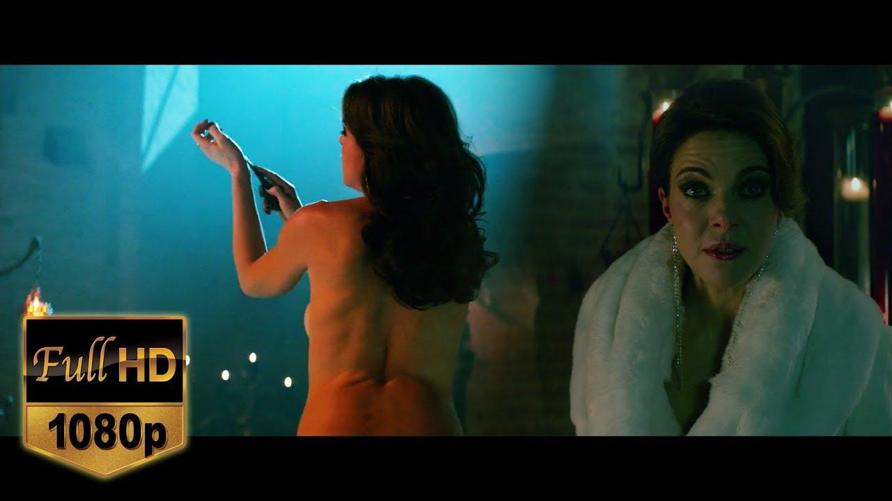 Download JOHN WICK - CHAPTER 2 | John Wick meets Gianna D'Antonio