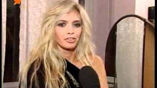 Козирне життя - Мисс Украина 2010_ 12.09.2010