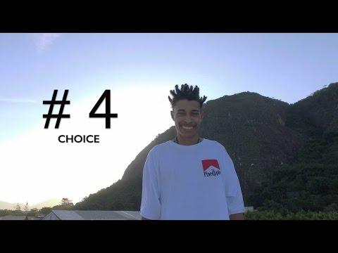 CHOICE - Super hip hop ( INSTRUMENTAL )