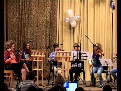 девушка капустник для учителей музыкальной школы туры турагентства