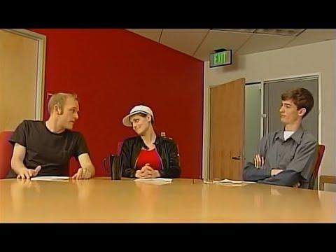 XPlay Episode 113  2004