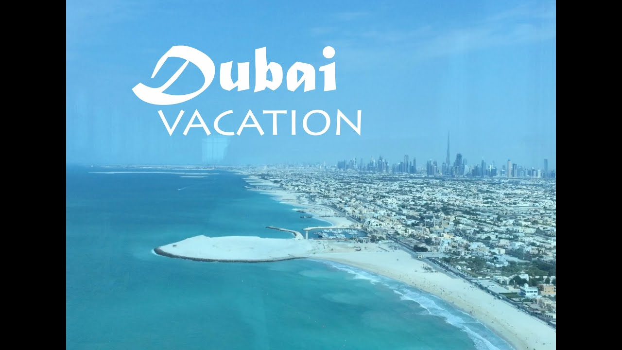 vacation to dubai Dubai packages - book dubai tour packages online & get upto rs 35000 off best offers on dubai vacation tours & travel packages at makemytrip click to book customized dubai packages & get exciting deals for dubai holiday packages.