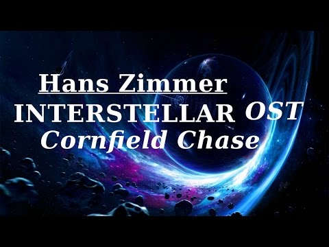 hans zimmer cornfield chase complete score pdf