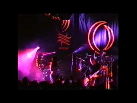 a Perfect Circle - Live 07-24-2000 - Melbourne, Australia (full show)