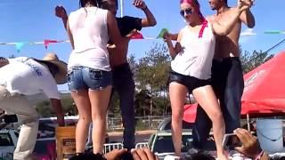 Repeat youtube video CHICHIS PARA LA BANDA