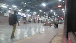 Video Allahbad Junction Ignored By Sampoorna Kranti One Of The Major STATION Of NCR download MP3, 3GP, MP4, WEBM, AVI, FLV September 2018