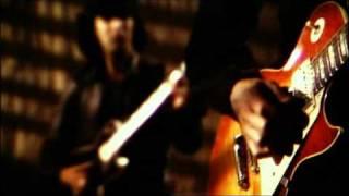 Paul McCartney & Wings - I've Had Enough