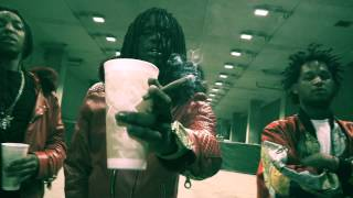 Repeat youtube video Chief Keef