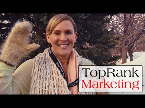 Influencer Marketing: B2B Marketing Needs a Burst of Warm Strategy